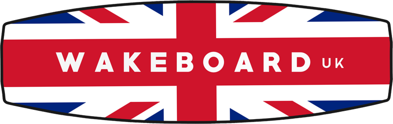 Wakeboard UK